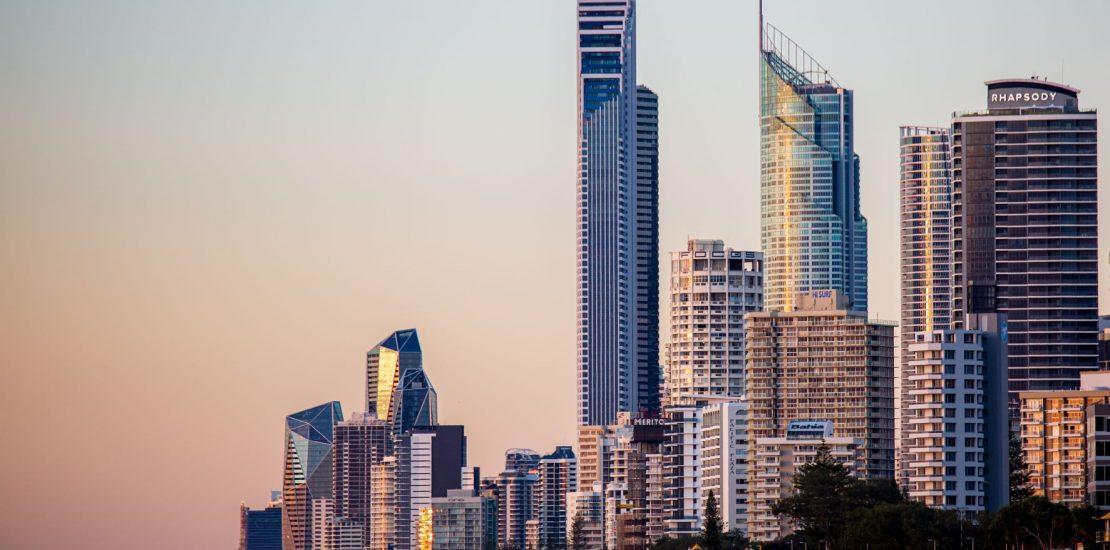 private investigator Gold Coast